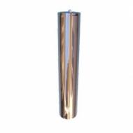 Natural Limp - Suporte para copos de água - Inox