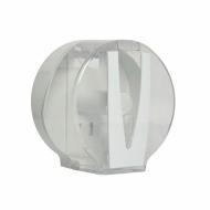 Natural Limp - Suporte para rolo de papel 40m
